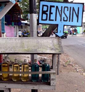 bensin eceran from http://wonogirikab.go.id