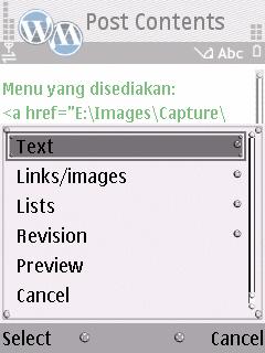 Capt0052.jpg