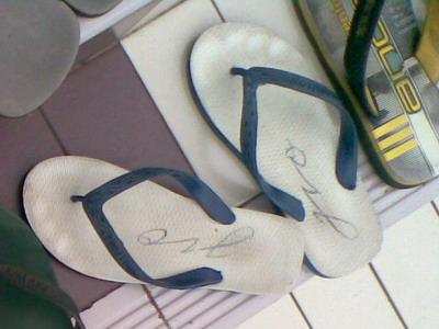 Sandal Jepit dinamai spidol.jpg