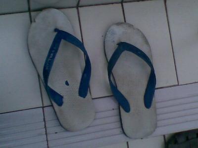 Sandal Jepit.jpg