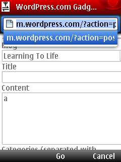 M dot wp dot com.jpg