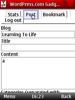 Wordpress Gadget.jpg