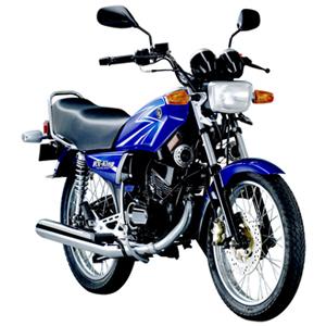 Yamaha RX King (0)