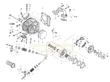 Motor Piston Ring as well 2ul60 1999 Jeep Cherokee Where Heater Blower Motor Relay Located besides Car Ac Not Working Properly additionally Wiring Diagram Golf Car in addition Blower Motor Control Module Test. on air conditioner blower motor wiring diagram