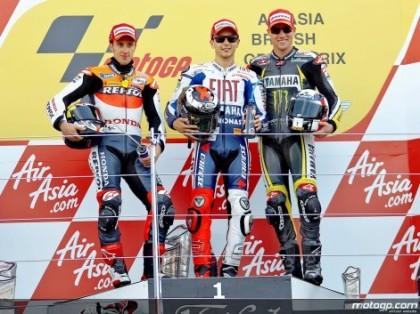 MotoGP Silverstone.jpg