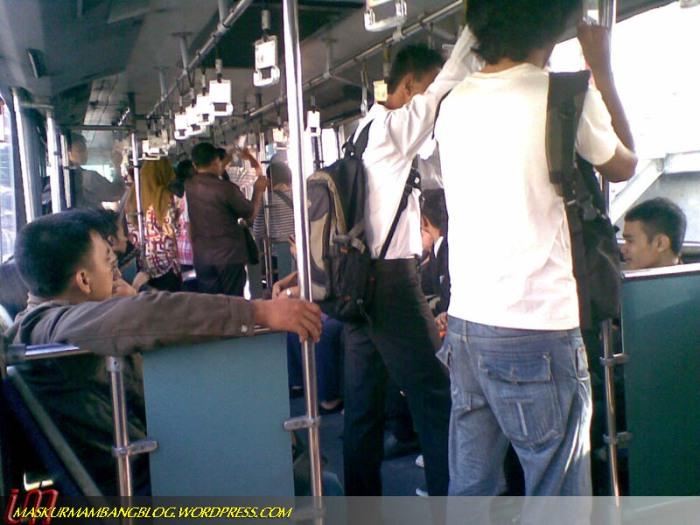 Jkt 03 busway 6