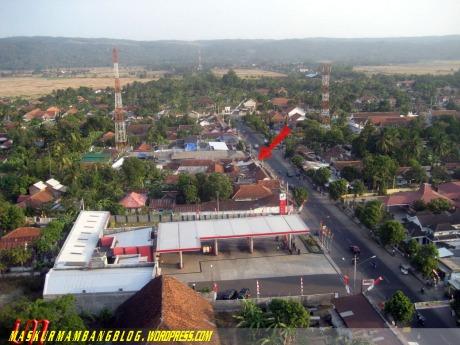 Soto Tiwen Banyumas View.jpg