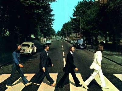 abbey-road-the-beatles-400x300