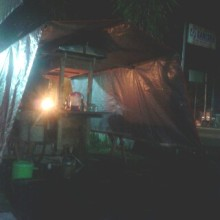 wpid-Angkringan-Gumilir.jpg