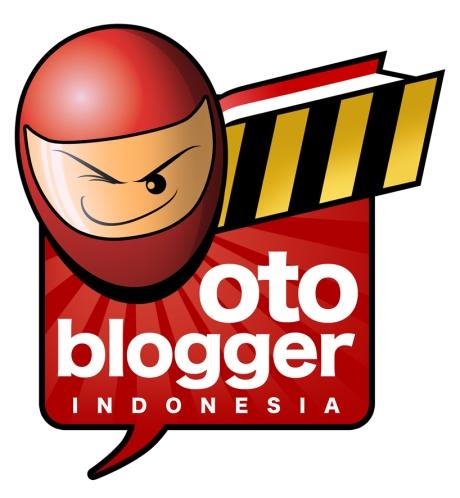 suatu kesepakatan mengenai arti atau falsafah dari logo tersebut