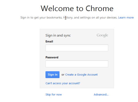 chrome-login-2
