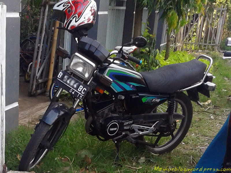 rx king 1997 ask home design