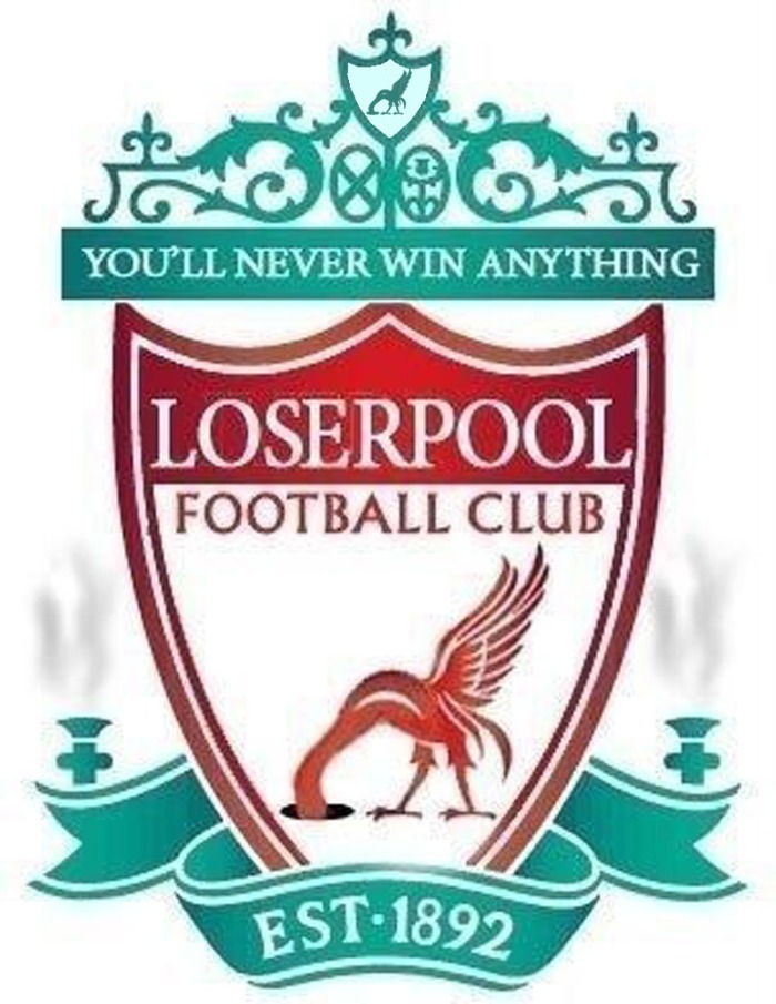 loserpool copy