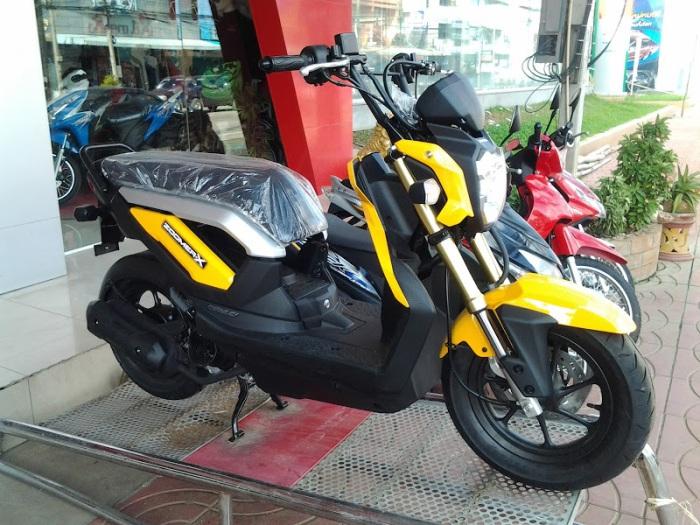 01-honda zoomer-x--www.tigersachsclub.com (1)