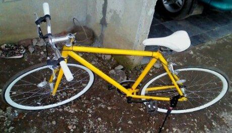 wpid-si-kuning-sepeda.jpg