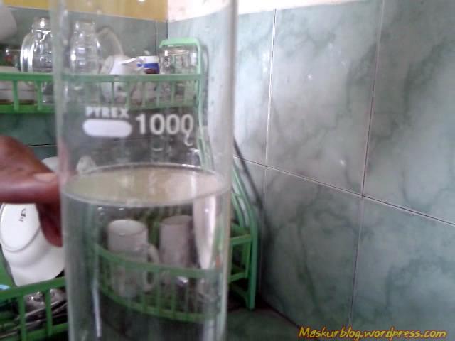 Botol Bensin Eceran 3