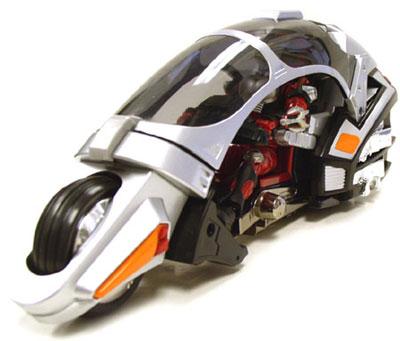Ryuki dxridershooter-1