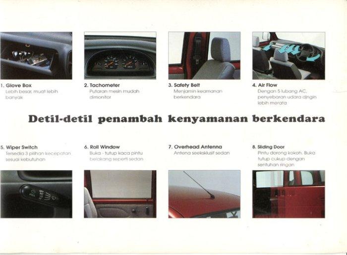 Katalog Espass (4)
