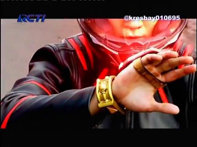 Bima Satria Garuda RCTI Episode 2 (Full Segment).flv_snapshot_11.47_[2013.07.08_05.47.13]