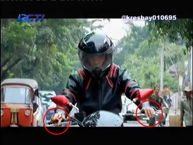 Bima Satria Garuda RCTI Episode 2 (Full Segment).flv_snapshot_11.50_[2013.07.08_05.46.44]