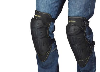 Knee_Protectors from rideapart dot com