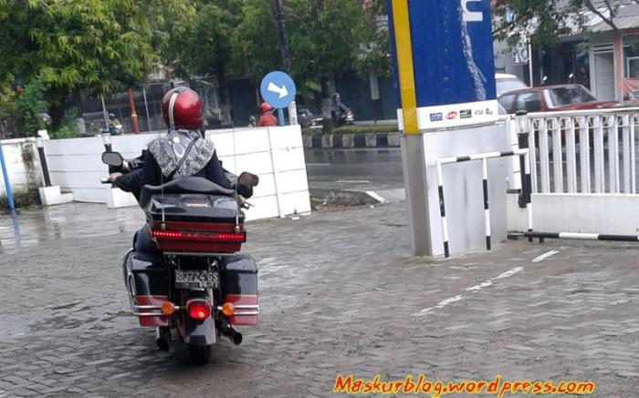 Kaisar Ruby Harley Mbah2 4