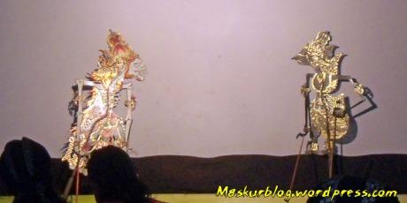 Kukuh Bayu Aji - Kresna Kembar 03