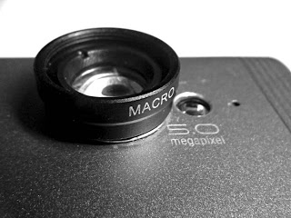 Lensa Macro (3)