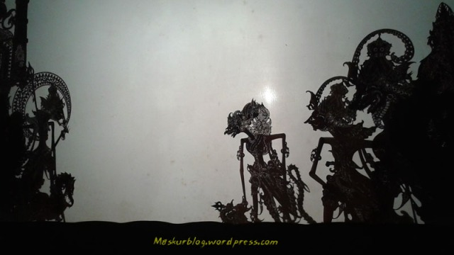 Wayang Gatutkaca RAtu 1-02