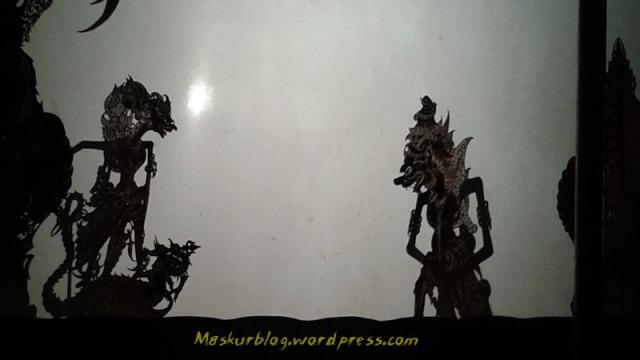Wayang Gatutkaca RAtu 1-03