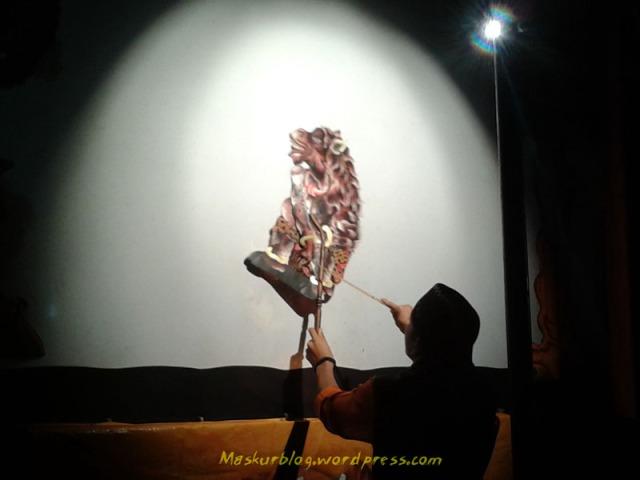 Wayang Gatutkaca RAtu 1-05