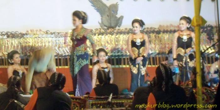 Wayang Gatutkaca Ratu 2-02