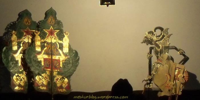 Wayang Gatutkaca Ratu 2-05