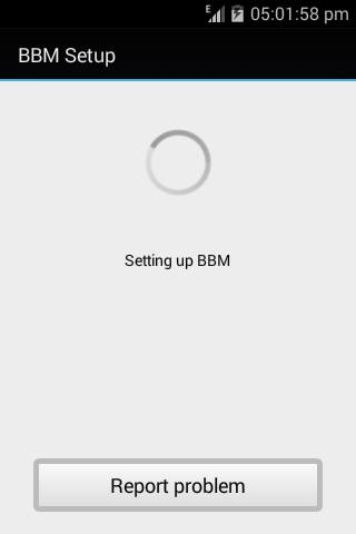 BBM For Ace S5830 -3