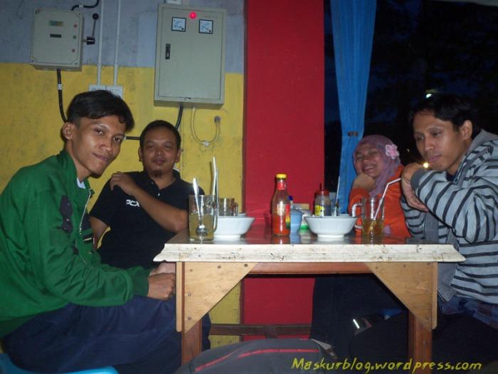 Kopdar Semarang 2013 0