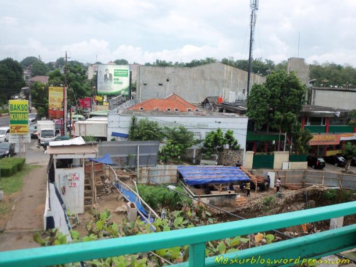 Kopdar Semarang 2013 1