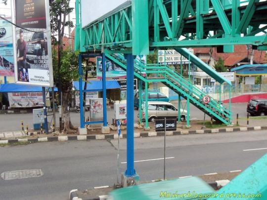 Kopdar Semarang 2013 2
