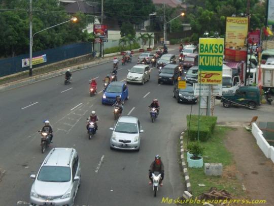 Kopdar Semarang 2013 3