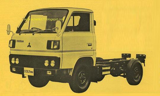 9900 Koleksi Gambar Mobil Truk Engkel Gratis Terbaru