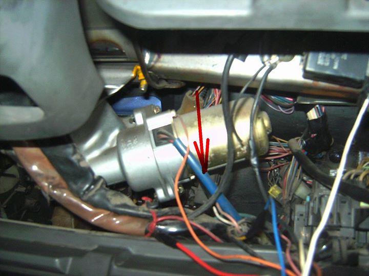 karimun kotak 4 electronic power steering?w=700 serba serbi suzuki karimun kotak maskur's blog wiring diagram eps karimun at soozxer.org