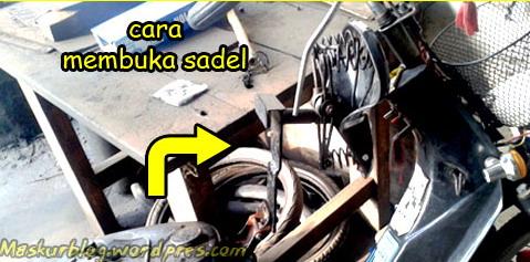 Motor - Sepeda 3