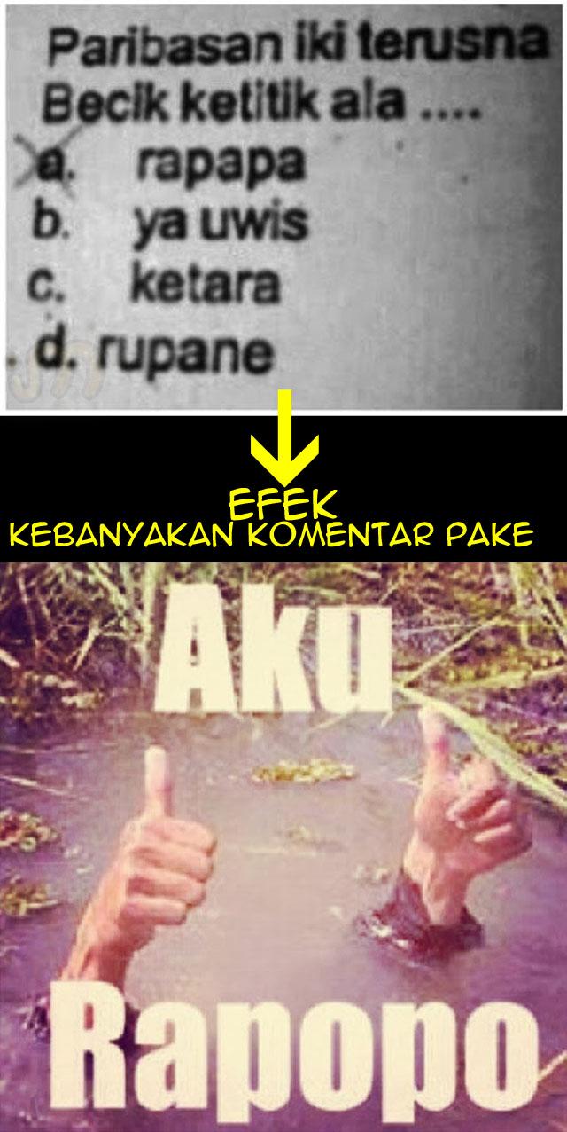 Becik Ketitik Ala Rapapa edited