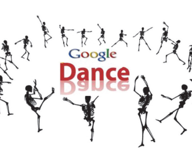 google-dance-642x496