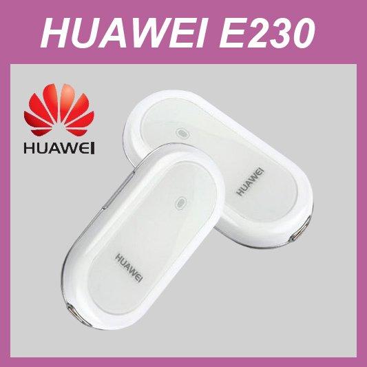 modem Huawei 230