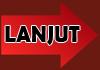 TOMBOL - LANJUT