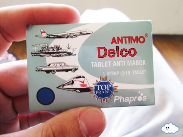 Antimo Delco