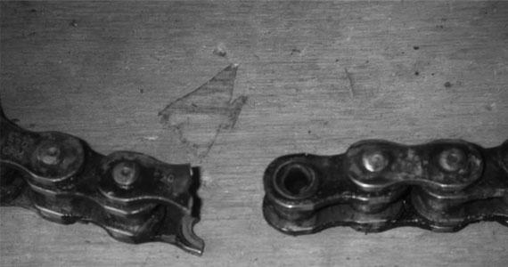 rantai-motor putus jgmotor
