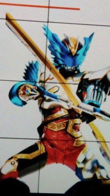 Bima Satria Garuda X (6)