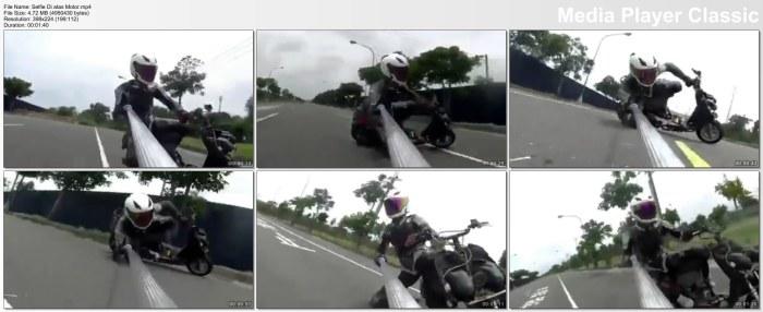 Selfie Di atas Motor.mp4_thumbs_[2014.07.23_08.30.51]