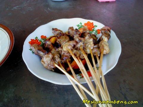 Krumput - Binangun 09 final
